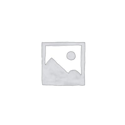 Клей монтажний `UNIVERSAL` рідкі цвяхи Туба 280 мл - Kompozit 4820085741454