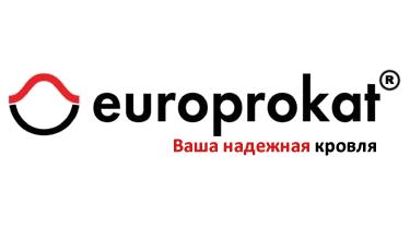 Металлочерепица Европрокат Киев Будсервис