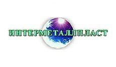 """Профнастил ИНТЕРМЕТАЛПЛАСТ Киев ООО """"ТК БУДСЕРВИС"""""""