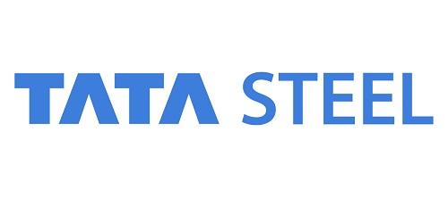 Завод Тата стил ТTata Steel Киев ООО ТК БУДСЕРВИС