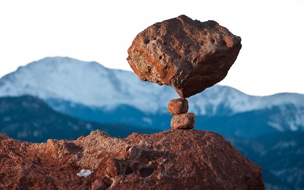 Плитка и камень