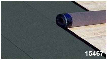 Рулонные материалы Керабит 10+ Серый