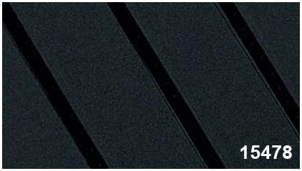 Рулонные материалы Керабит 7 Черный