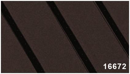 Рулонные материалы Керабит 7 Коричневый