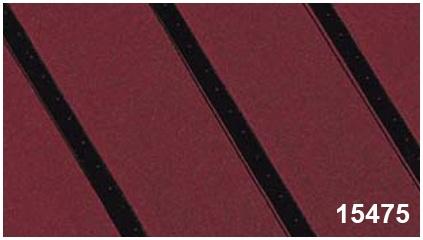 Рулонные материалы Керабит 7 Красный