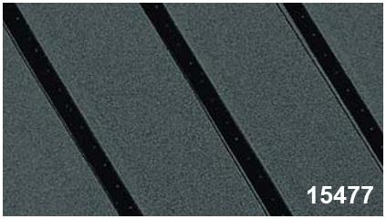 Рулонные материалы Керабит 7 Серый