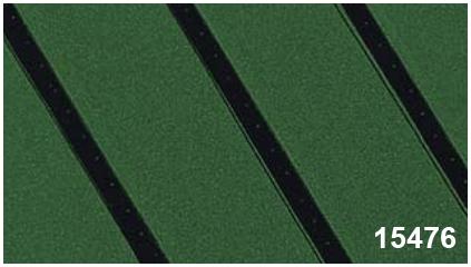 Рулонные материалы Керабит 7 Зеленый