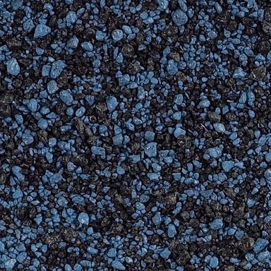 Цвет Gerard - PERSIAN BLUE