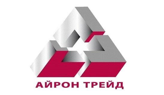 ЗАВОД АЙРОН ТРЕЙД АЙРОНТРЕЙД КИЕВ ООО ТК БУДСЕРВИС 044-222-55-03
