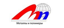 Завод МЕТАЛЛЫ И ПОЛИМЕРЫ Киев ООО ТК БУДСЕРВИС