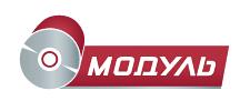 Завод модуль Украина