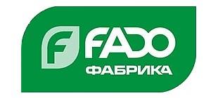 ДВЕРИ ФАДО FADO КИЕВ ЦЕНА КУПИТЬ ООО ТК БУДСЕРВИС