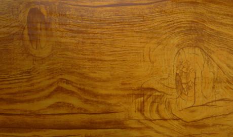 Профнастил под дерево, светлое дерево Киев ООО ТК БУДСЕРВИС (1)