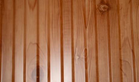 Профнастил под дерево, светлое дерево Киев ООО ТК БУДСЕРВИС (4)