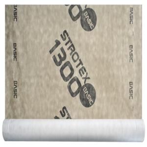 Superdiffuzionnaya-membrana-Strotex-1300-Basic