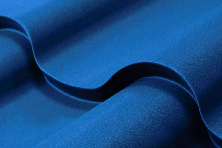 Металлочерепица Альпина - Премиум - 5005