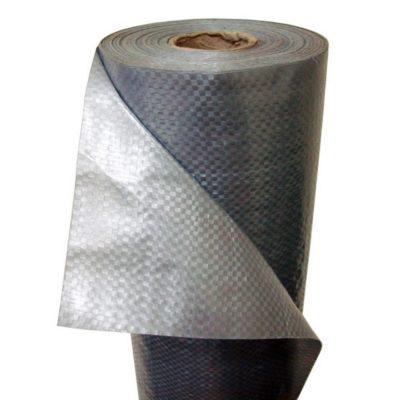 Гидробарьер Silver
