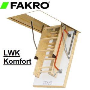 fakro lwk komfort