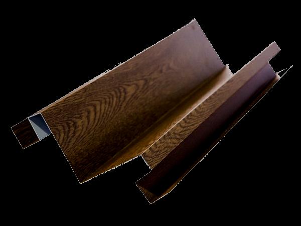 Угол внутренний сложный - Будсервис