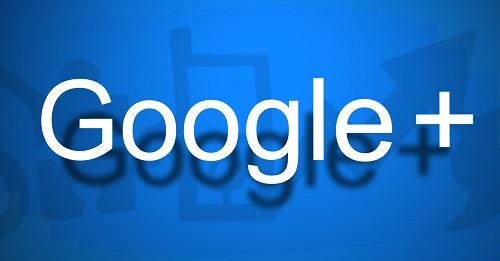 Google Будсервис