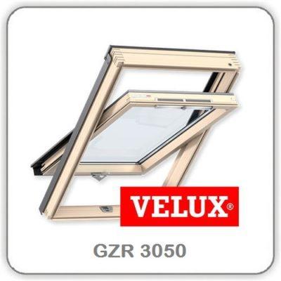 Мансардное окно Velux GZR 3050