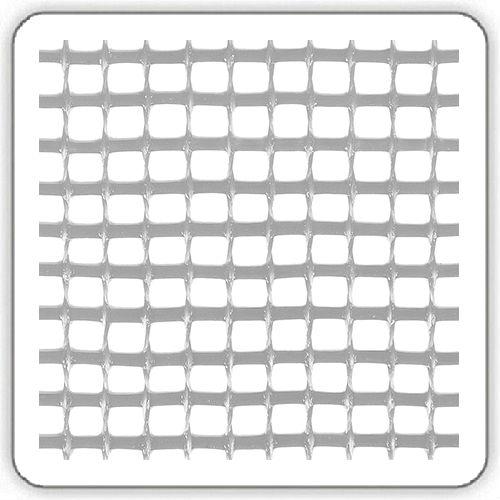 Сетка стеклотканевая Universal белая