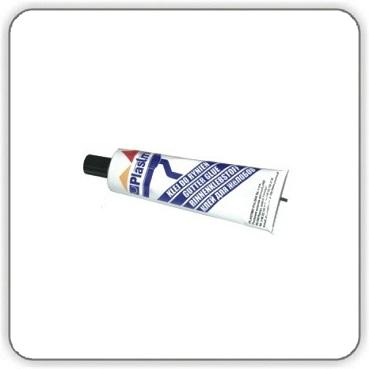Клей Plastmo - 125-90 - Будсервис
