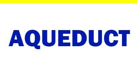 Водосточная система Aqueduct - Будсервис