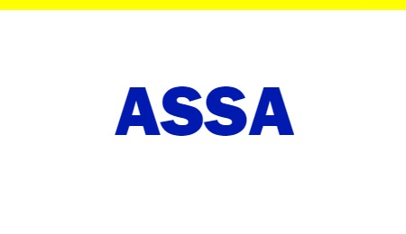 Водосточная система Assa - Будсервис