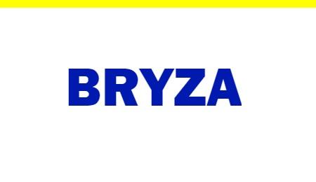 Водосточная система Bryza - Будсервис
