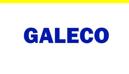 Водосточная система Galeco - Будсервис
