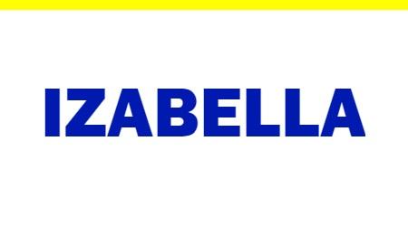 Водосточная система Izabella - Будсервис