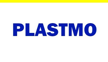 Водосточная система Plastmo - Будсервис