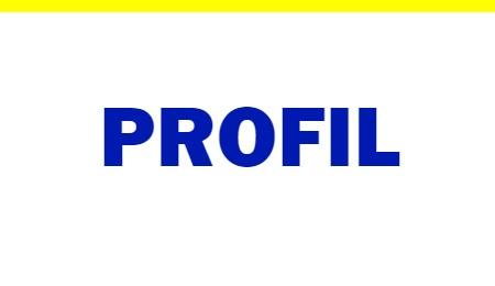 Водосточная система Profil - Будсервис