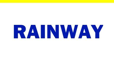 Водосточная система RainWay - Будсервис