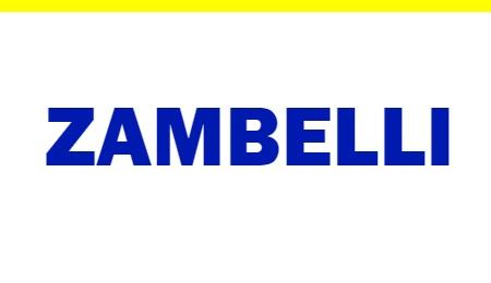 Водосточная система Zambelli - Будсервис