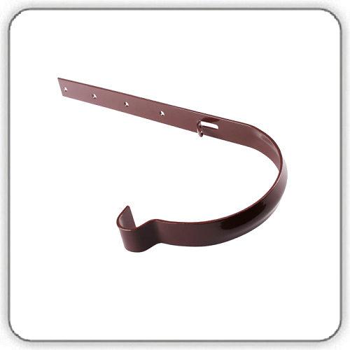 Держатель желоба металлический - Profil 130-100 - Будсервис
