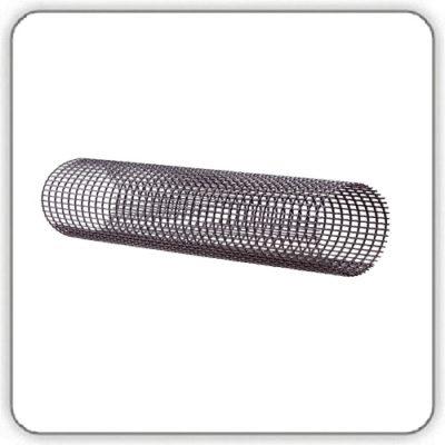 Сетка Levex Tube длина 2000 мм - Profil 130-100 - Будсервис