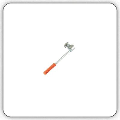 Крюк хомута L250 - Бриза 125-90