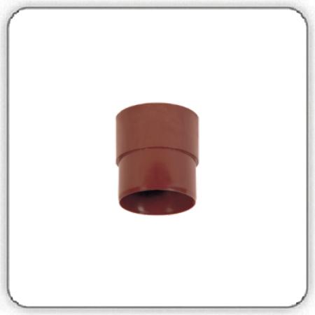 Муфта трубы - Изабелла 128-100