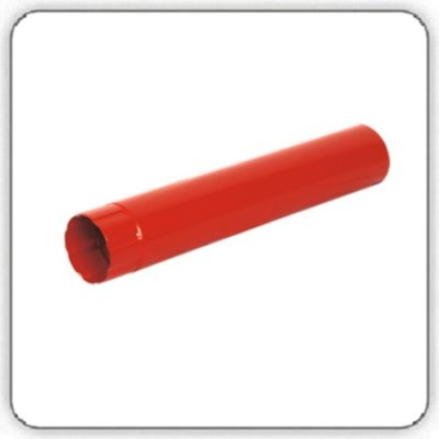 Труба 1000 мм - Асса - 125-87 - Будсервис