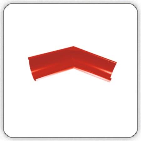 Угол внешний 135° - Асса - 125-87 - Будсервис
