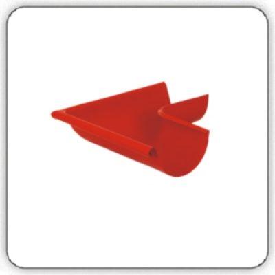 Угол внешний 90° - Асса - 125-87 - Будсервис