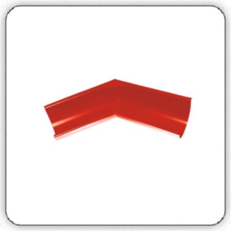 Угол внутренний 135° - Асса - 125-87 - Будсервис