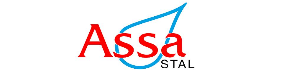 Водосточная система Асса - Будсервис