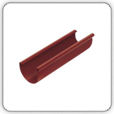 Желоб 3000 мм - Изабелла 128-100