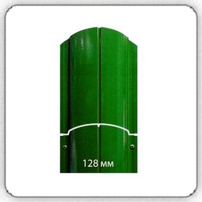 Штакетник металлический Корея 0,45 мм