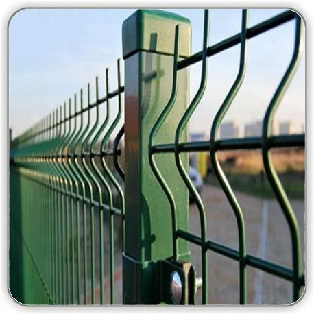 забор сетка киев