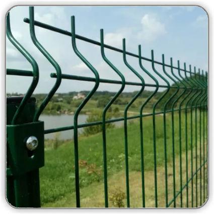 забор сетка купить