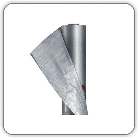 Гидробарьер Д 96 Сильвер (75 м2-рулон)